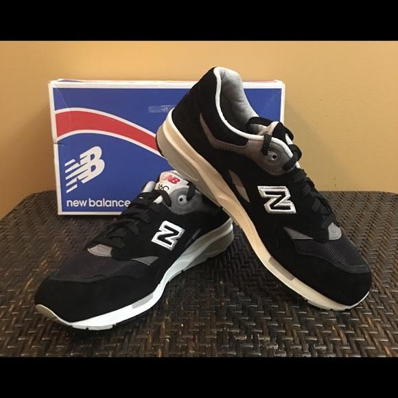 check out 89b32 e2dc9 New Balance CM 1600 Classic Running Shoe SZ 12